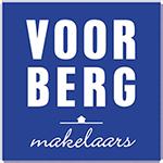 makelaar Rotterdam Oost