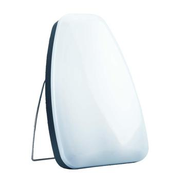 lichttherapie lamp