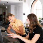 Laat een online marketing bureau je helpen!